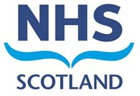nhs optician