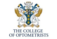 Edinburgh members of the College of Optometrists